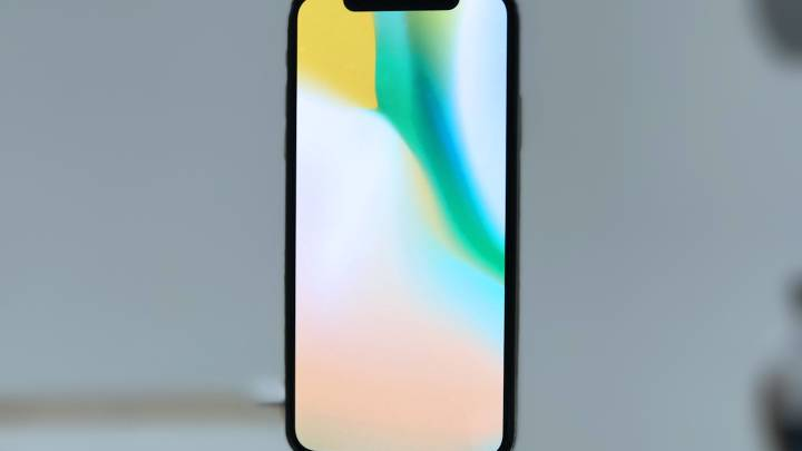 iPhone X Review Battery Life