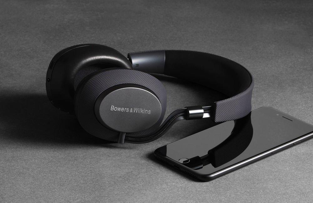 Best Bluetooth Headphones 2018