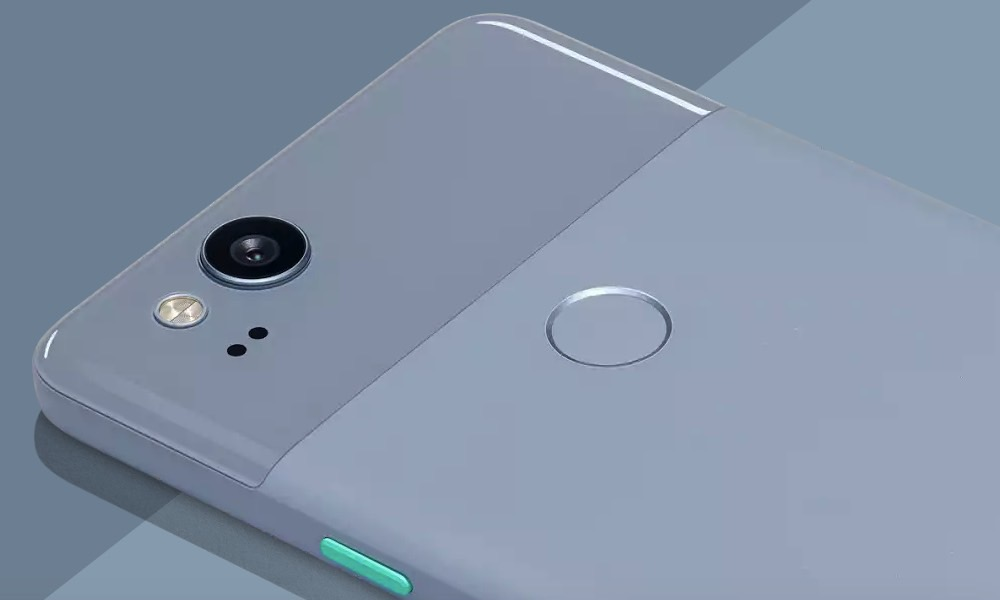 Pixel 3 Leaks And Rumors