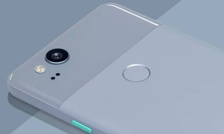 Google Pixel 2 release date, best plans Verizon vs T-Mobile