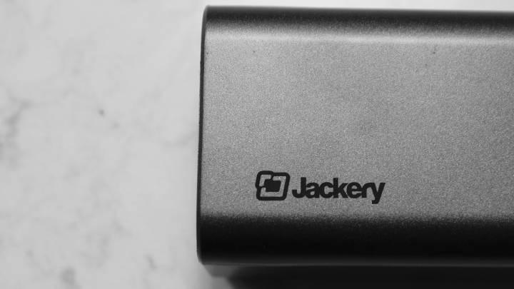 Best USB-C battery pack 2017