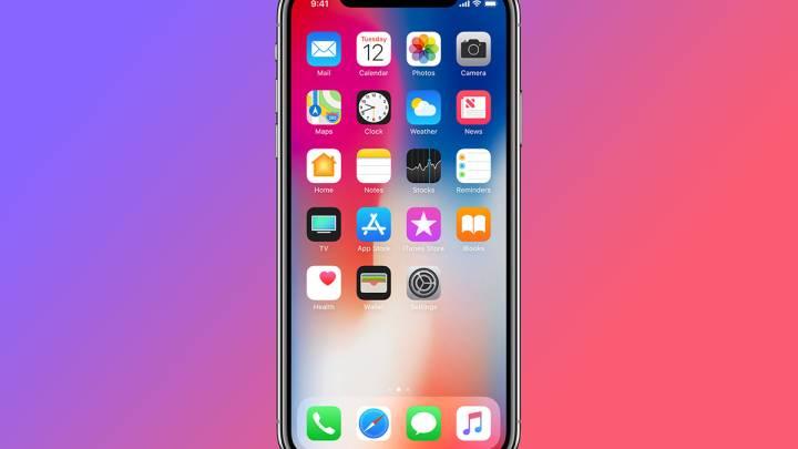 iPhone X Cases Amazon