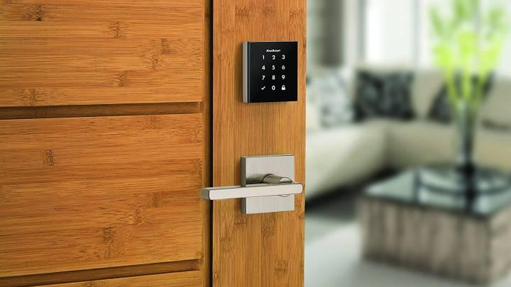 Best Smart Lock