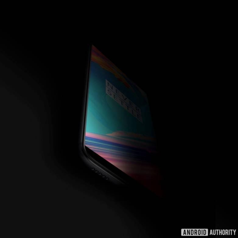 OnePlus 5T specs, release date vs iPhone X