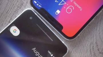 iPhone X pre-order, release date: Apple store vs Verizon