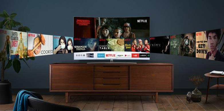 Netflix Movies 2019 List