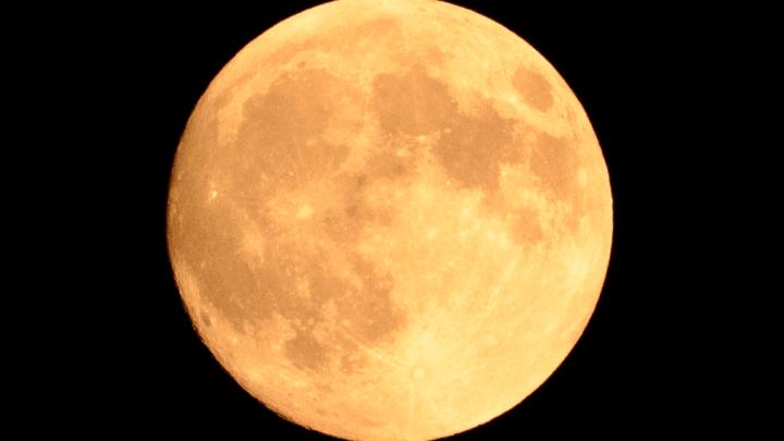 harvest moon 2017