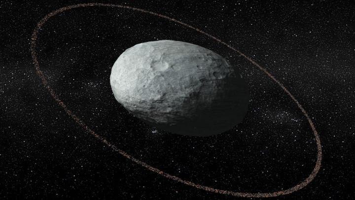 egg planet humea