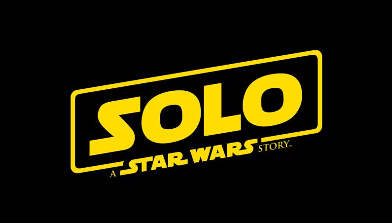 Obi War Star Wars Movie