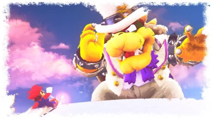 Nintendo Switch: Ten best-selling games