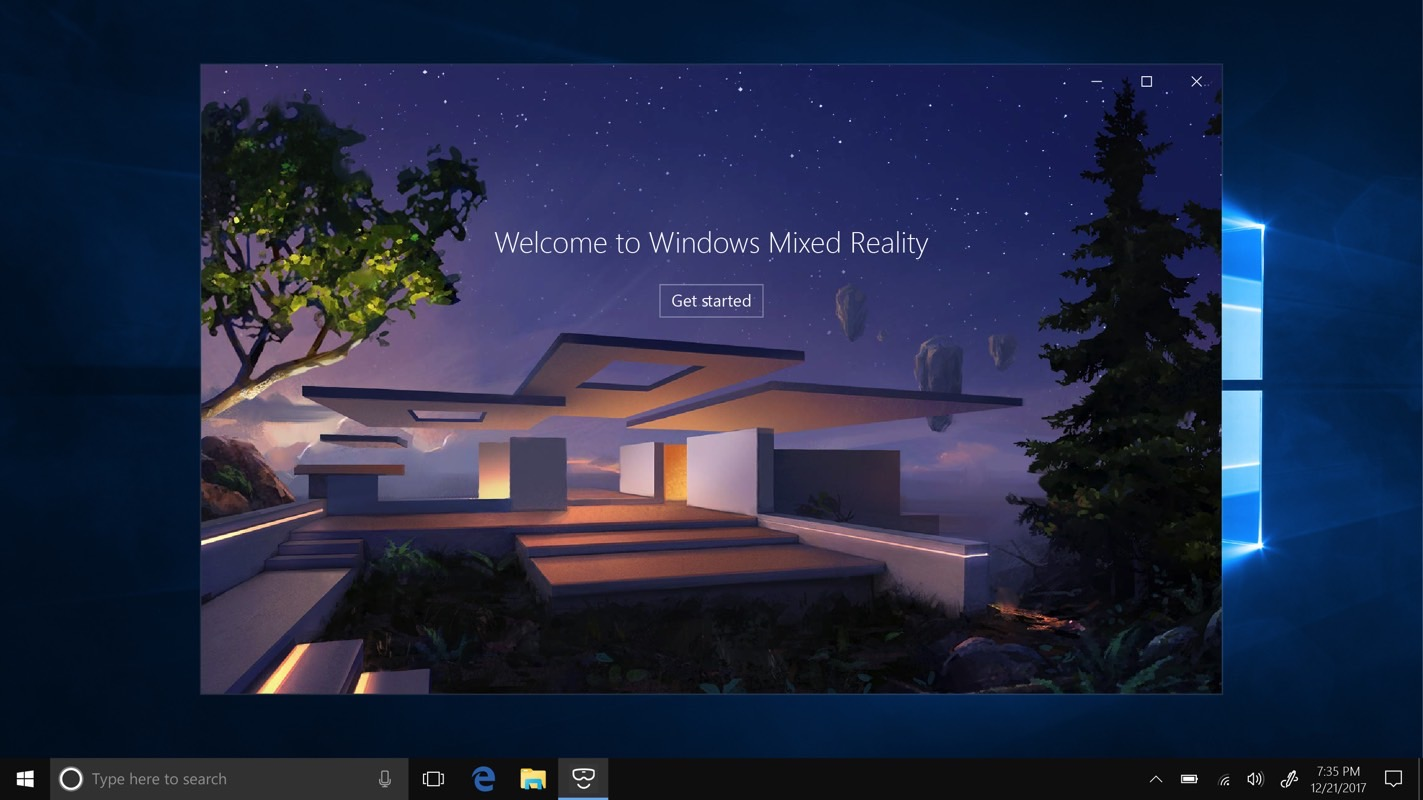 Microsoft hints at new features and big changes coming in Windows 11 – BGR