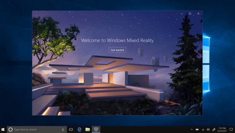 Windows 10 vs Windows 7 market share