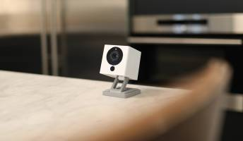 Cyber Monday smart home gadgets