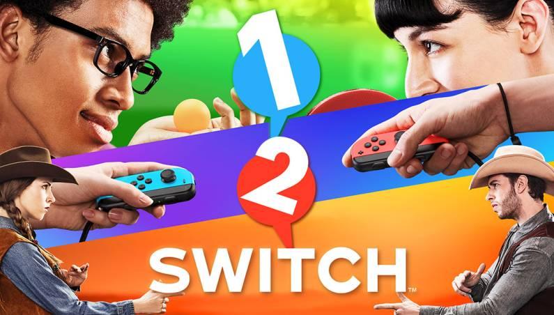 Nintendo Switch eShop problems service down