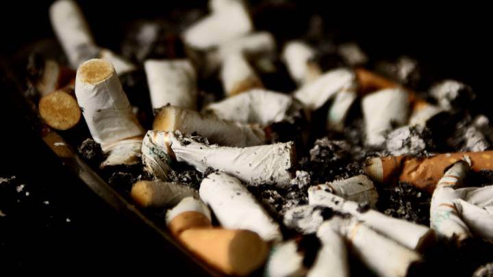 big tobacco truth