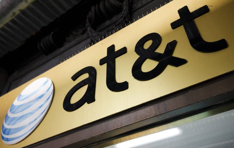 AT&T time warner cable bundle costs