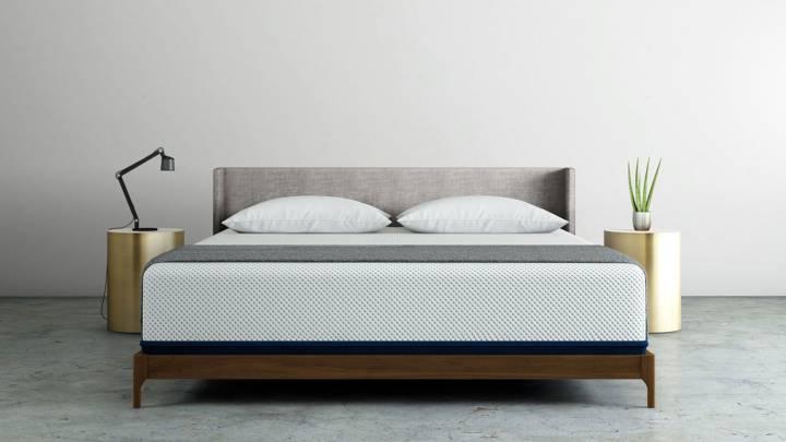 Best Shredded Memory Foam Pillow