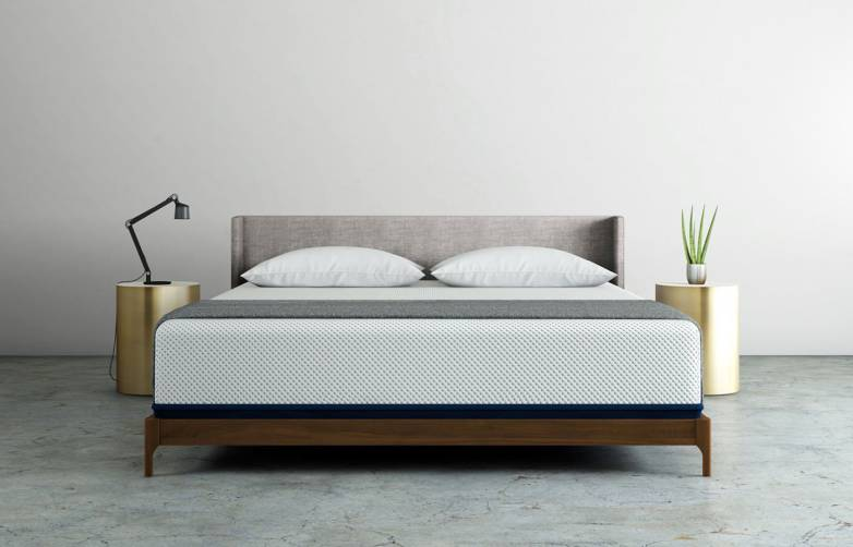 Best Mattress Pad 2018