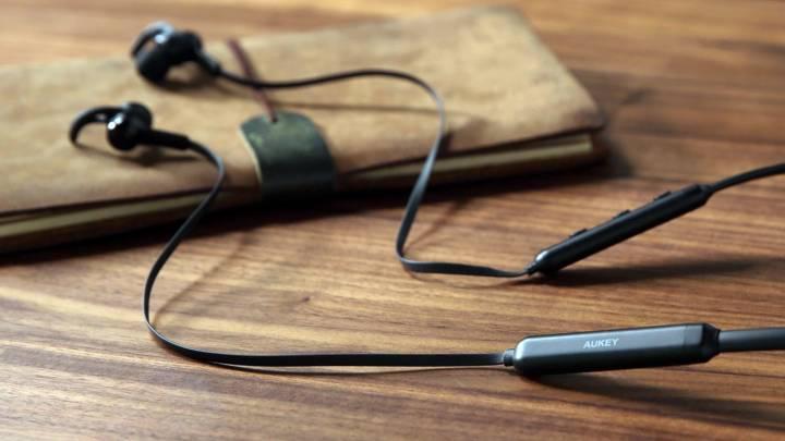 Best Wireless Earbuds Under 20