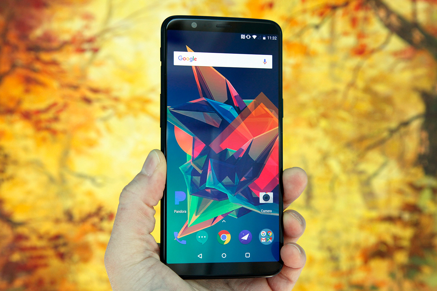 How to make any Android phone feel as fast as an iPhone – BGR