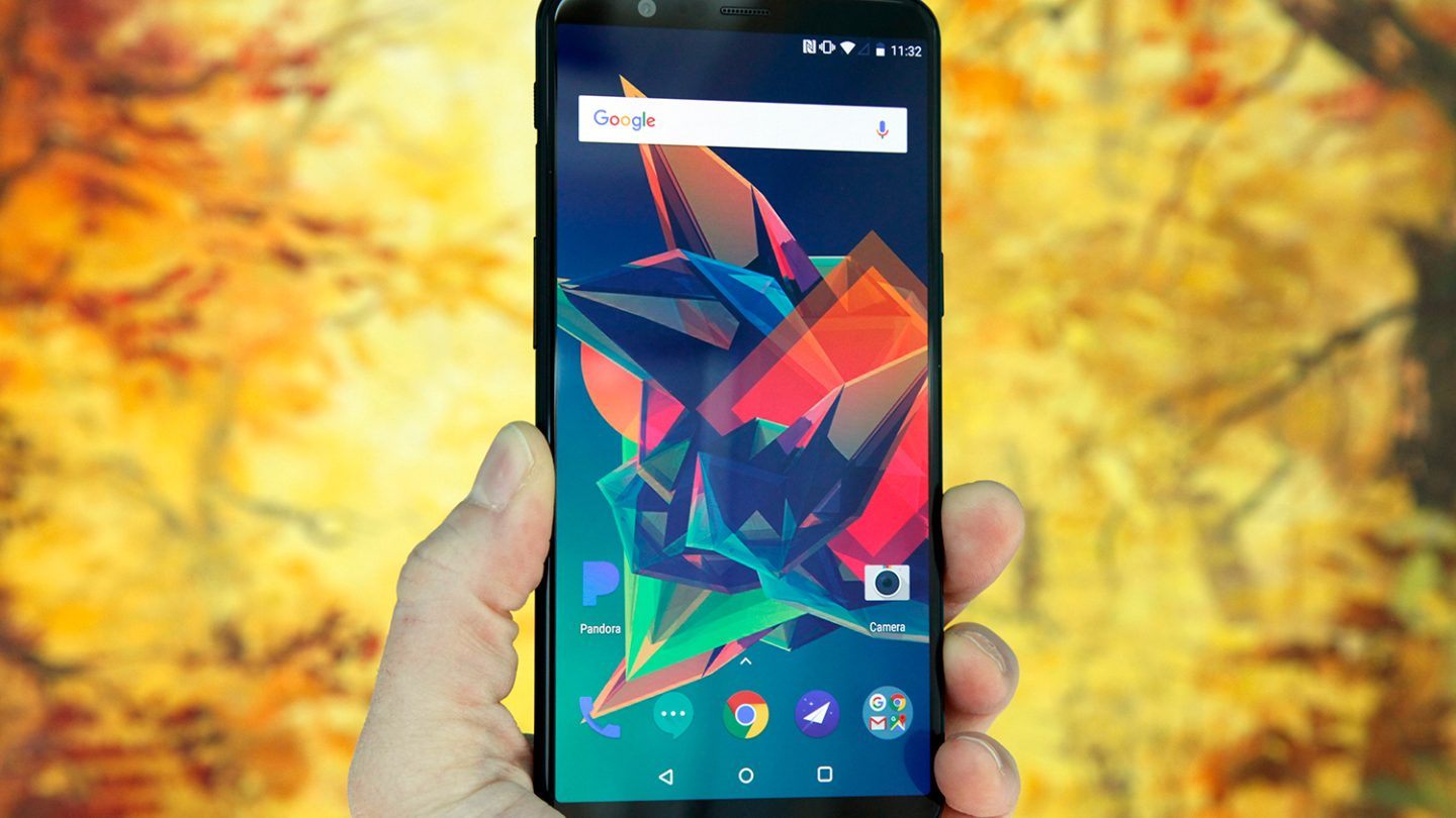 Best Android Features