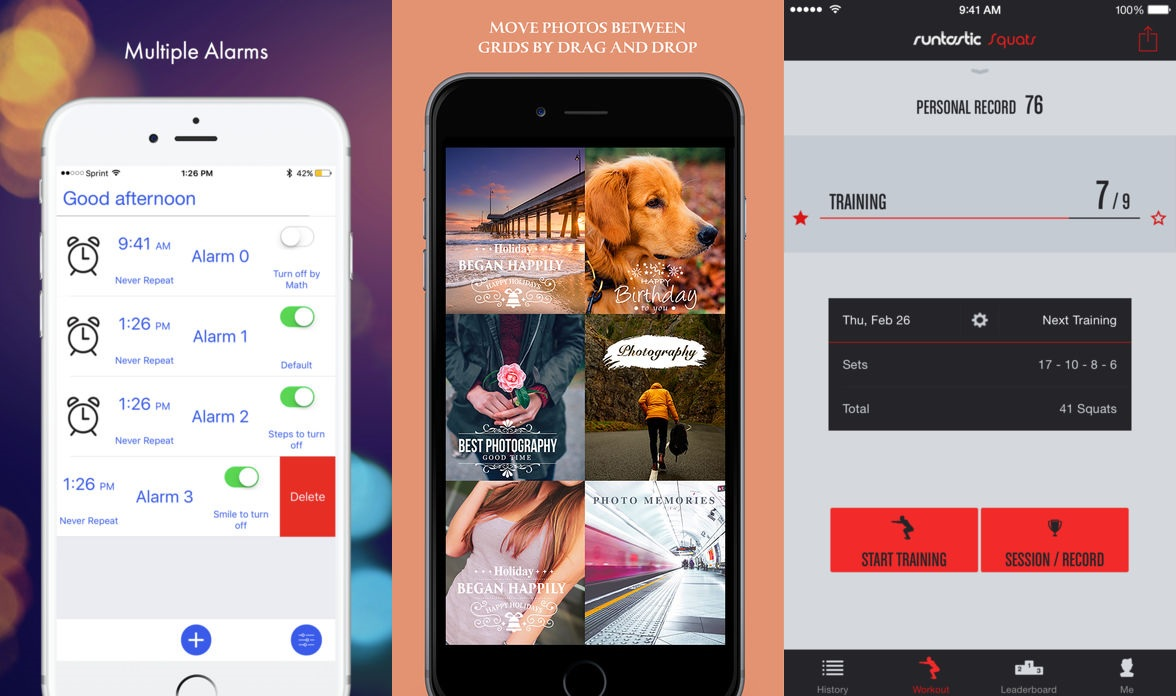 7 Paid Iphone Apps On Sale For Free Right Now Bgr