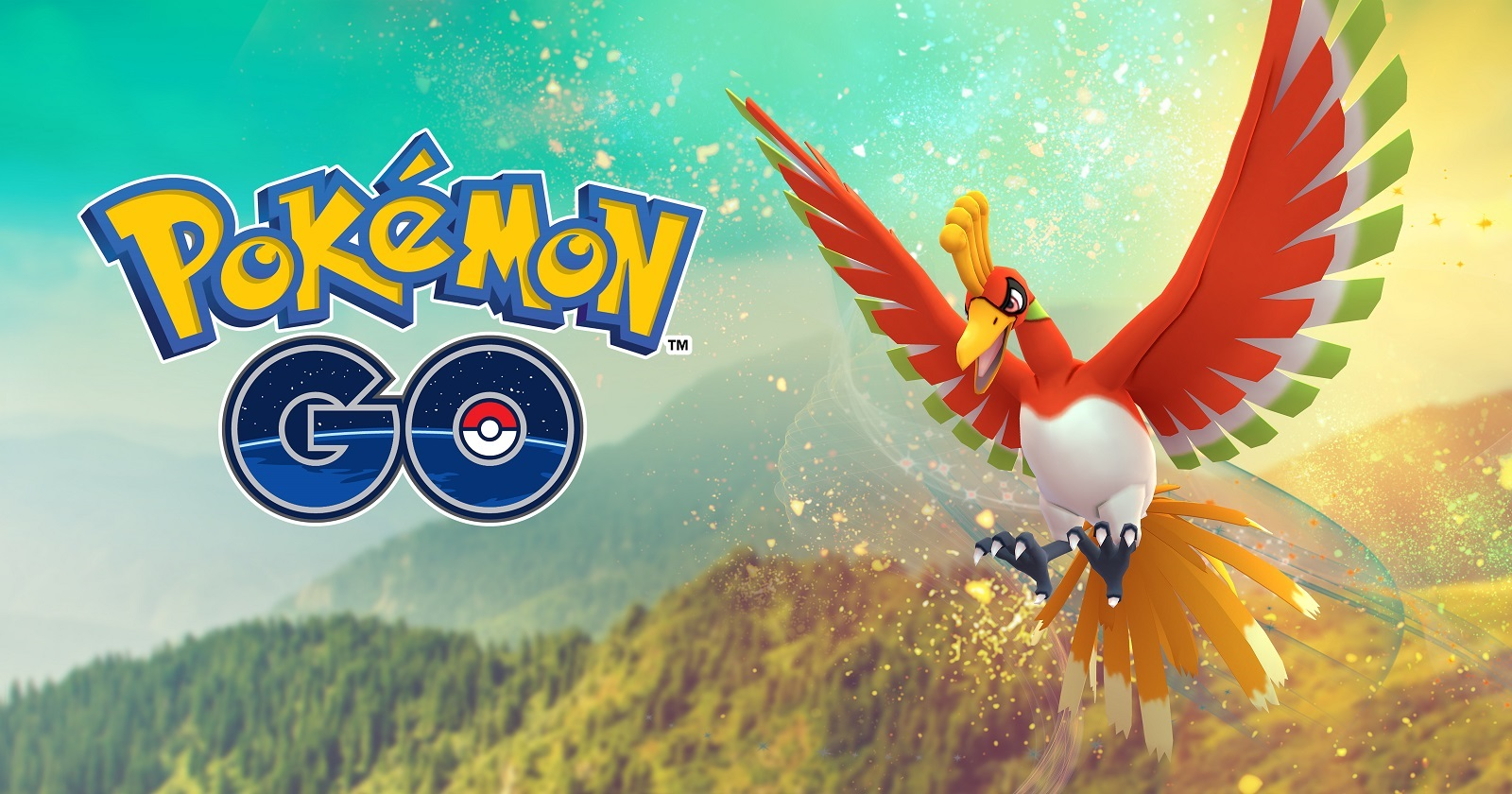 Pokemon Gos December Community Day Is Live: Featured