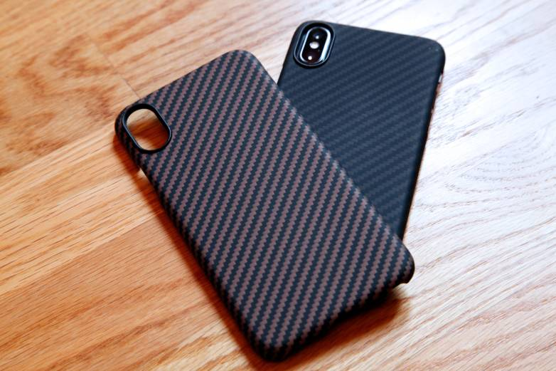 Best iPhone XR Case