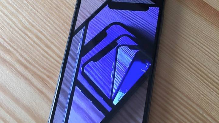 iPhone X Plus vs iPhone X release date, rumors, leaks