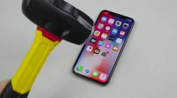 iPhone Unlock Tool
