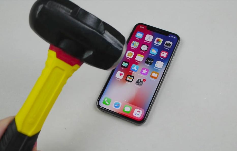 iPhone iBoot Source Code