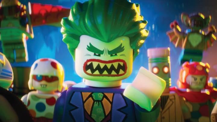 Xbox One X free movie