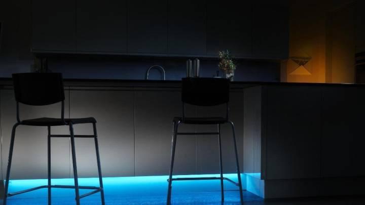 Philips Hue Lightstrip Amazon