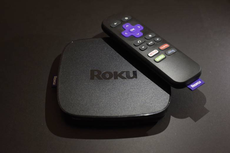 Control TV With Roku Remote