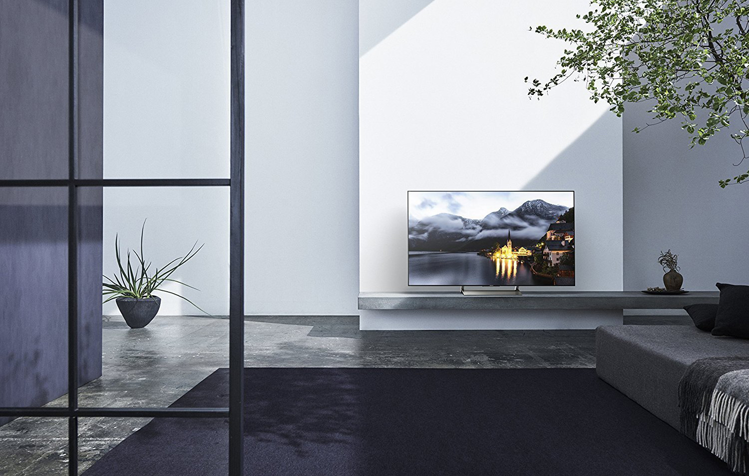 Black Friday came early for this stunning Sony 65″ 4K TV – just $600 at Amazon