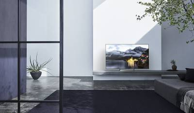 Black Friday 2020 TV Deals