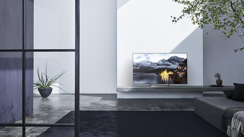 Best 4K TV Deal