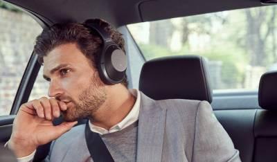 Prime Day 2021 Headphones Deals