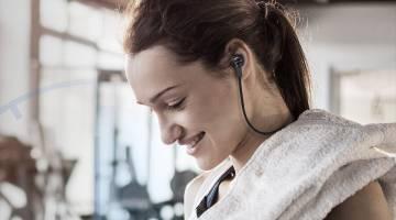 Cyber Monday Headphones Deals