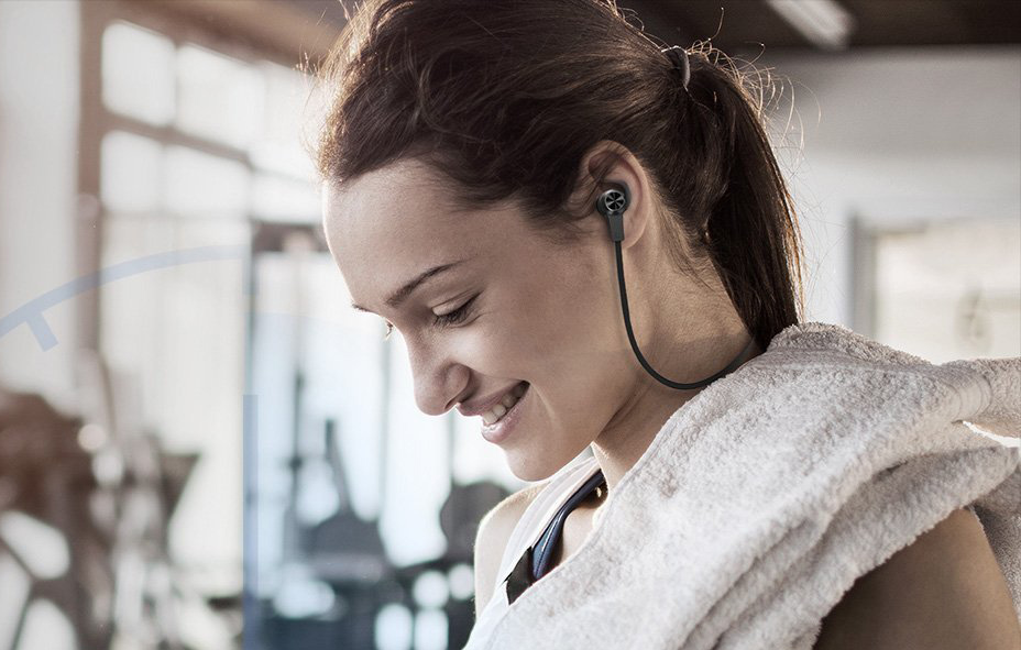 Bluetooth Earbuds Amazon Prime