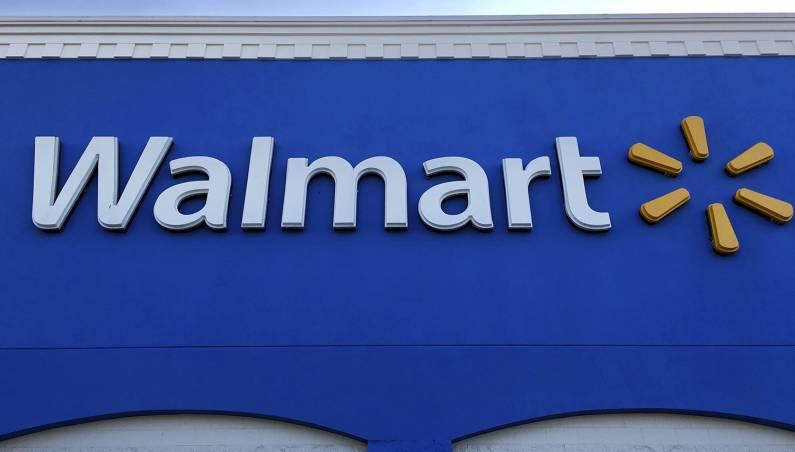 Black Friday Deals Walmart 2019