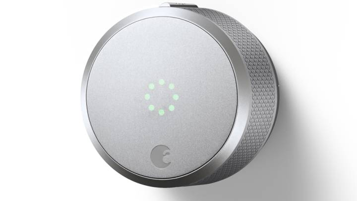 Best Smart Home products 2017