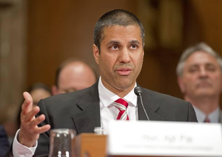 Net Neutrality FCC vote: what next?