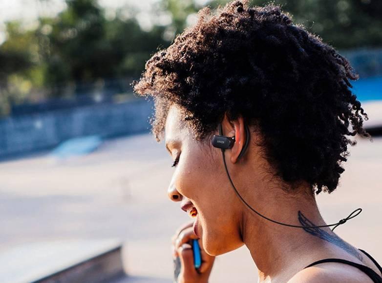 Best Bluetooth Headphones Under $50