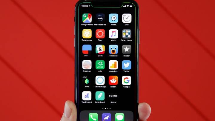iOS 12 Public Beta 3 Features