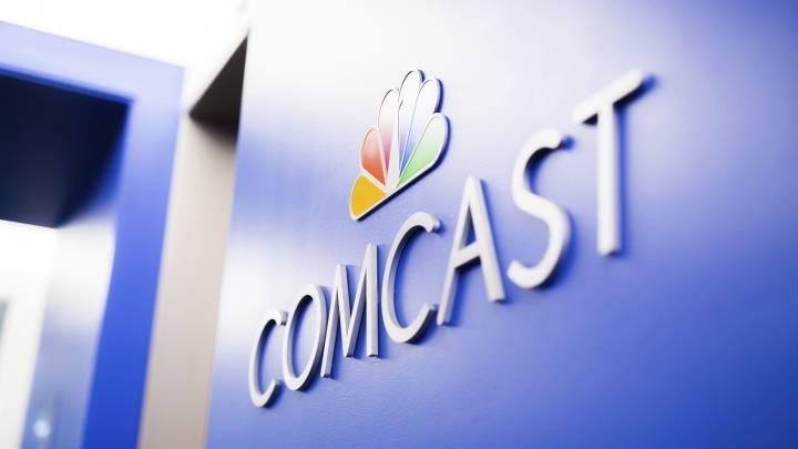 Comcast lawsuit