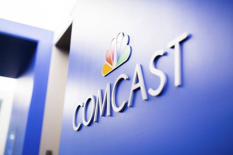 Cord Cutting Comcast