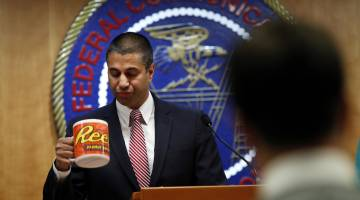 Net Neutrality and Congress