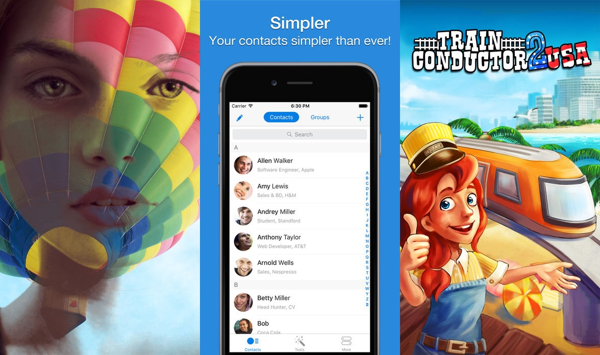 7 Paid Iphone Apps On Sale For Free Today Bgr