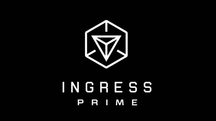 Ingress Prime: Niantic